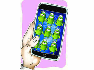 Karbonn Mobiles said it remains committed to Android One, Google's version of the operating system for emerging markets and may come out with a new smartphone soon.