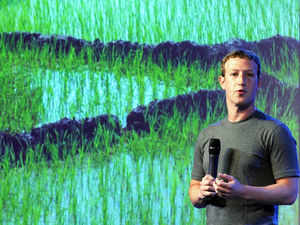 Check out The Data Drive, the Facebook of a dystopian future which imagines that MarkZuckerberghas ditched the social networking site.