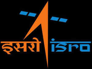 ISRO took the initiative to set up a Titanium Sponge Plant (TSP) in the country to meet the requirements in strategic areas.