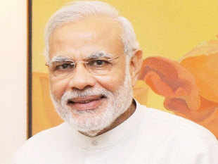 Prime MinisterNarendraModiis reviewing the implementation of the Forest Rights Act as part of the 'PRAGATI' initiative.