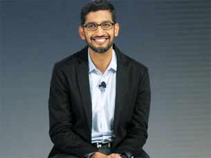 Google's new CEO Sundar Pichai: 10 things to know