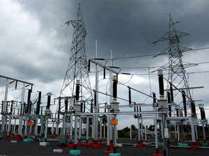 Lanco Infratech Ltd today said its subsidiary has operationalised 371 MW Unit-I of third phase of Kondapalli power project at Vijayawada in Andhra Pradesh.