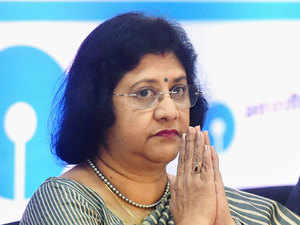 On factoring business,Bhattacharyasaid she sees a wider scope for the segment in the country and is not planning to merge it with the bank.