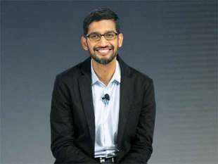 Pichai spearheaded the launch of Google Chrome in 2008 which has swiftly become one of the most popular web browsers in the world.