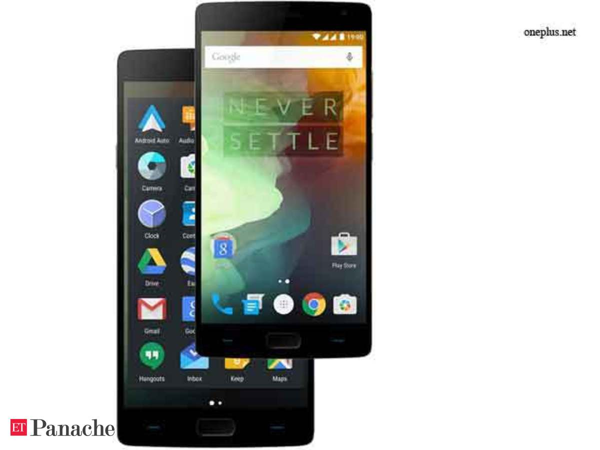 325866eeb246 OnePlus 2 Review  A very good value proposition - The Economic Times