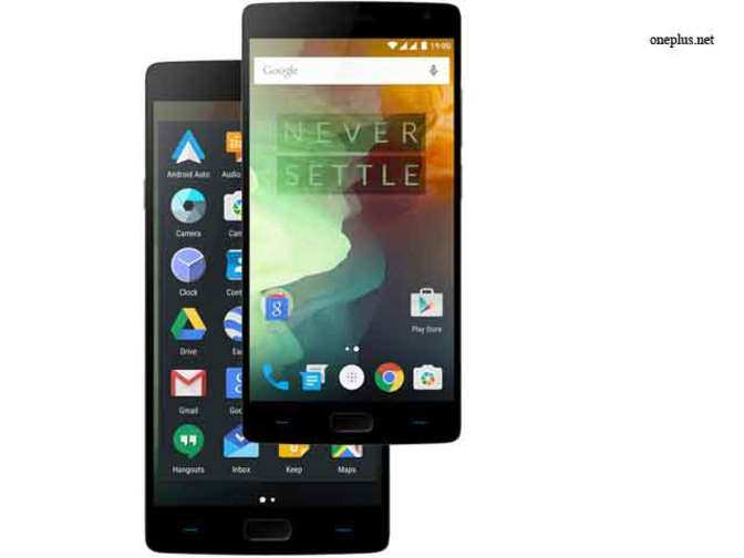 OnePlus 2 Review: A very good value proposition