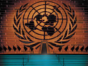 In a setback to India's bid for a permanent seat in an expanded UNSC, the US, Russia and China, has opposed negotiations to reform the UN body.