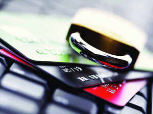 As more people have started using online payments, frauds in mobile payments too are increasing, said a report from Deloitte India.