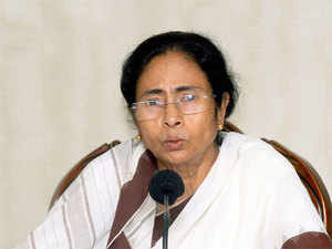 Mamata Banerjee today sought special central assistance of Rs 2000 crore for the development of International Business Corridor to expand trade with bordering.