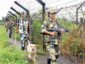 Over 40,000 security personnel have been deployed across Delhi to keep a hawk-eyed vigil against any possible terror strike.