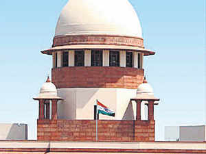 Two private firms today moved the SC expressing their willingness to buy Sahara Group's three overseas hotels,Grosvenor House Hotel in London.
