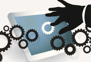 The Chennai-basedUniphoreSoftware Systems plans to double its headcount to 140 by the end of this fiscal.