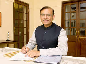 Sinha said the programme is designed to prepare state-run banks in line with changing landscape of the financial sector.