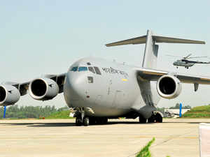 The Indian Air Force appears to have taken too long to push through aRs8,100croreproposal to buy three new Boeing C-17 transport aircraft. The American manufacturer simply does not have that many aircraft to sell anymore, having pledged four of the last fiveC-17sin its production line to Qatar.
