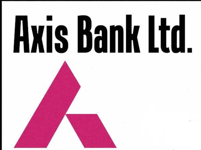 Axis bank contactless forex card