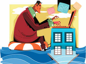 The funds will be used to expand the company's current real estate portfolio and acquire prime properties in and around Mumbai, Piramal Realty said in a statement.