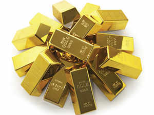 The government today raised the import tariff value on gold to $363 per 10 grams and silver to $499 per kg, taking cues from the global market.