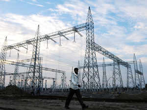 Thermal Powertech Corp Ltd(TPCIL) today said that it has synchronised second 660-MW unit of its coal-fired power plant in Krishnapatnam.