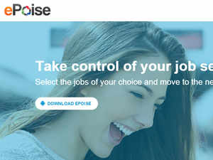Epoise Gets 1st Round Of Funding From Orios Angel Investors The