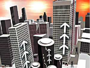 PiramalFund Management, the realty investment platform ofPiramalEnterprises, has entered into an agreement to exitOmkarRealtors & Developers' luxury residential project'Omkar1973' in Mumbai'sWorlilocality for aboutRs500crore.