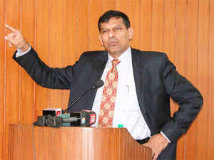 Rajan acknowledged the demand, but did not appear very keen to accede and said that the larger need is to push demand by a price cut by builders.