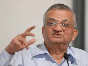 Kakodkar said importing uranium from Australia, Canada, Kazakhstan, Russia would accelerate electricity production from nuclear reactors even as India's three-stage programme is going on.