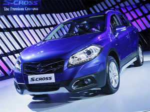 Maruti Suzuki Hikes Vehicle Prices By Rs 3 000 To Rs 9 000 Across