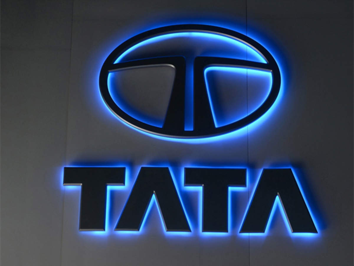 Google and Amazon in fray to buy Tata's data centre in a