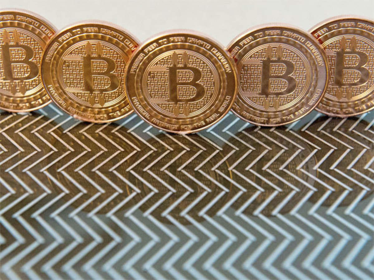 bitcoin alliance india
