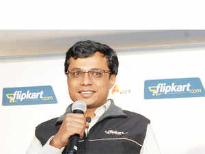 The first time the company has spoken about its focus on artificial intelligence, are of a piece with Flipkart's efforts to expand capability in technology areas.