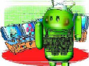 Spearheaded by former Amazon executiveAshishAgrawal, who is the new technology head atMicromax, the OS will be a forked Android.