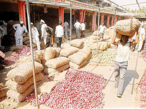 The government is keeping a close watch on onion prices and has floated a tender for import of 10,000 tonnes of onions, which will be opened on August 27.