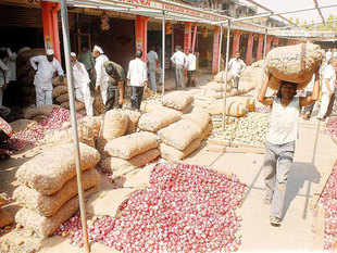 The government is keeping a close watch on onion prices and has floated a tender for import of 10,000tonnesof onions, which will be opened on August 27.