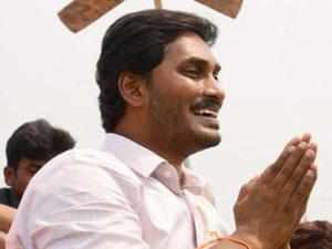 Stepping up pressure on the Andhra Pradesh Government against land acquisition for the new capital in Vijayawada-Guntur region, YSR Congress Party chief Y S Jagan Mohan Reddy today said he would stage a dharna (sit-in) on August 26.