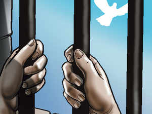 The court said panel lawyers of DSLSA shall prepare appropriate applications for bail for all the 105 undertrial prisoners and file the same in the jurisdictional courts.