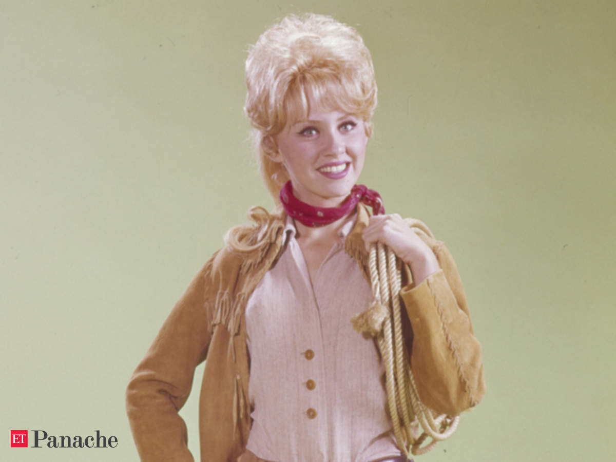 Discussion on this topic: Elspeth March, melody-patterson/