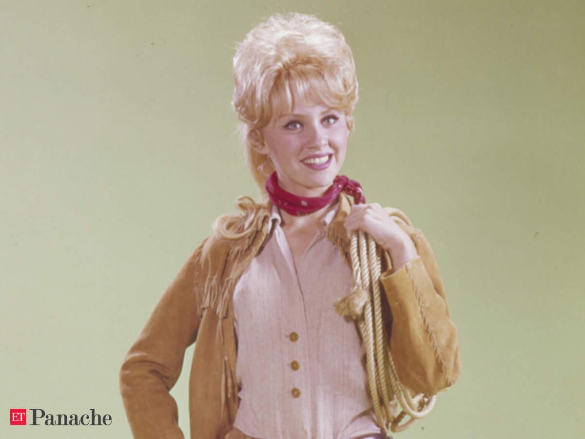 Judith McGrath,Louise Latimer (actress) XXX pics & movies Jessica Robertson,Celeste Legaspi (b. 1950)