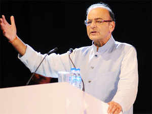 Underscoring the importance of economic activity in eastern states, Jaitley said that political differences between BJP and the TMC would not block the way of development of West Bengal.