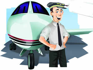 The civil aviation ministry is working to reduce the time taken to issuelicencesfor foreign pilots to expedite hiring by Indian carriers facing a shortage of commanders.