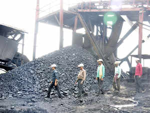 Coal India (CIL) cleared three projects with a total production capacity of 40 million tonnes and requiring a combined investment of about Rs 5,900 crore.