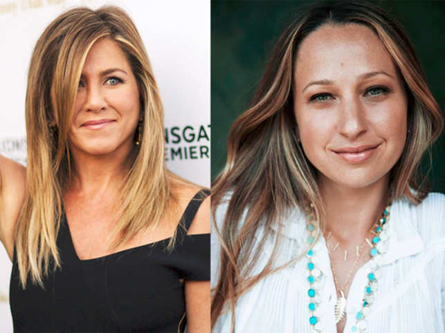 tobey maguires jewellery designer wife jennifer meyer felt honoured to be asked to design jennifer aniston - Jennifer Aniston Wedding Ring