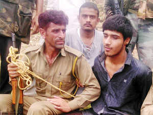 The National Investigation Agency, which is probing theUdhampurattack, had compiled a dossier ofNaveed.