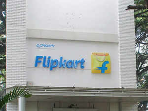 Online retail company Flipkart launches in-app chat feature