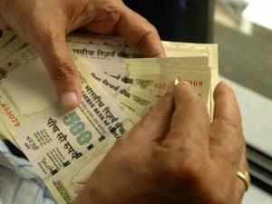 Seventh Pay Commission set up by the government to revise pay scales of central government employees will submit its report by September end, said its Chairman.