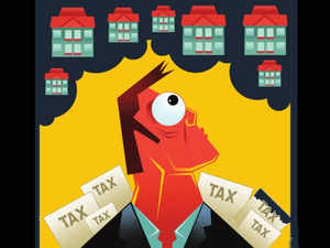 Some taxpayers are also unsure whether they must disclose bank accounts held abroad where low interest is being earned.