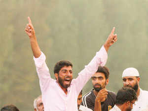 Increasing number of Kashmiri youth are joining militancy and this is a matter of concern, a top army commander said today