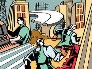 The government today allowed developers to divest 100 per cent equity in projects two years after the completion of such schemes.