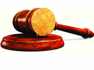 Kakinada Seaports has moved Hyderabad High Court against PSU oil and gas giants GAIL and HPCL, alleging that it was deprived of the promised equity holding.