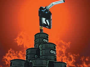 B Ashok said thatIndian Oil Corp is increasing crude oil imports from as far as Latin America and raising proportion of purchase from spot or cash market to cut costs.