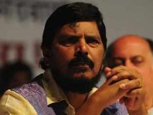 "Republican Party of India (Athawale) president Ramdas Athawale extended his support to the Patel community's agitation for quota in Gujarat, saying that his party workers too would ""join the protest""."